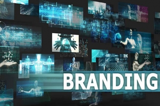 Everything You Need to Know About Digital Branding