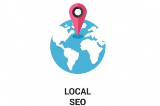 Let's Get Local: The Power of Local SEO