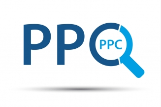 You're Doing it Wrong: 7 Mistakes That Are Deadly for PPC Strategies