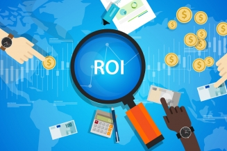 How to Measure Digital Marketing ROI