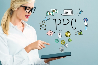 How PPC Works to Grow Your Business