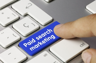 What Are The Benefits Of Using Paid Search?