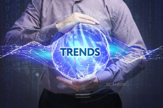 10 Digital Marketing Trends You Need To Know