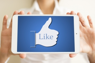 Quick And Easy Facebook Marketing Tips