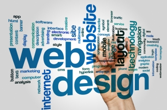 The 7 Most Avoidable Custom Website Design Mistakes