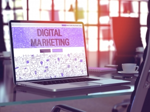 5 Questions Before You Hire Digital Marketing Services
