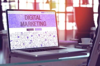 5 Must-Ask Questions to Ask Before Hiring Digital Marketing Services