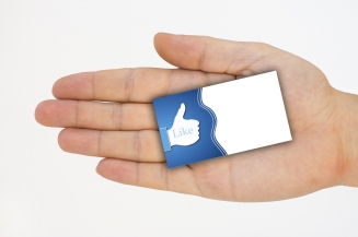 7 Useful Tips for Placing Ads on Facebook