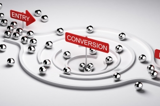 7 Strategies Increase Your Website Conversion Ratio