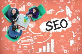 How Professional SEO Services Can Help Scale Your Business