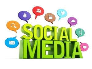 social marketing campaigns