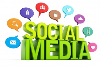 It's All About the Money: Grow Your Business With Social Marketing Campaigns