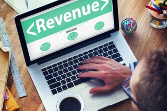 5 Tips to Increase eCommerce Website Revenue
