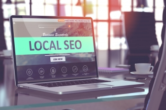 How to Perform a Local SEO Audit