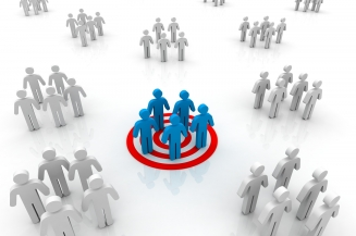 The Secret to Successful Audience Targeting