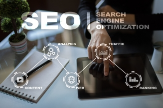 Why Your SEO Campaign Isn't Working (and What to Do About It)