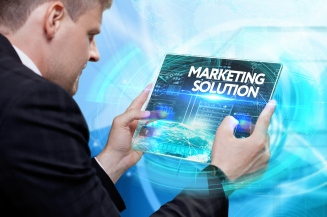 Which Digital Marketing Tactics Have the Highest ROI?