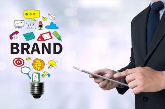 The Ultimate Guide To Brand Positioning And Why It Matters