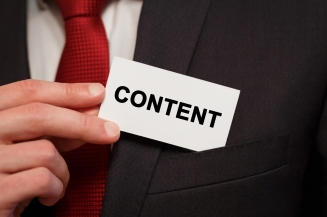 7 Reasons Your Company Should Hire A Content Manager