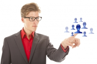 How to Harness the Power of LinkedIn Marketing Campaigns