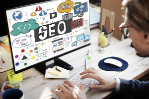 8 Benefits of SEO You May Not Know