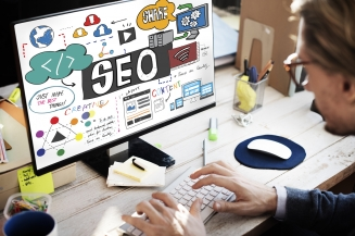 Is SEO a Waste of Money? 8 Benefits of SEO You May Not Know